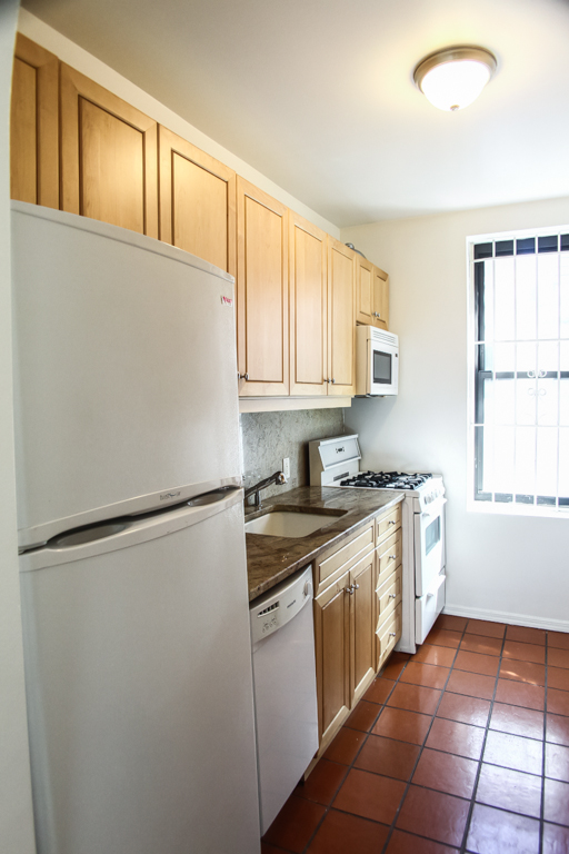 1 Bedroom Greenwich Village/West Village Apartment for rent