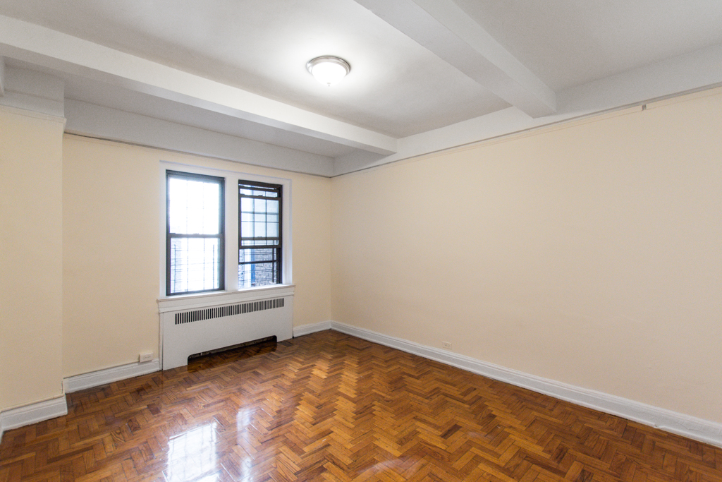 2 Bedroom East Village Apartment for rent