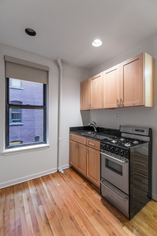 Studio Upper East Side Apartment for rent