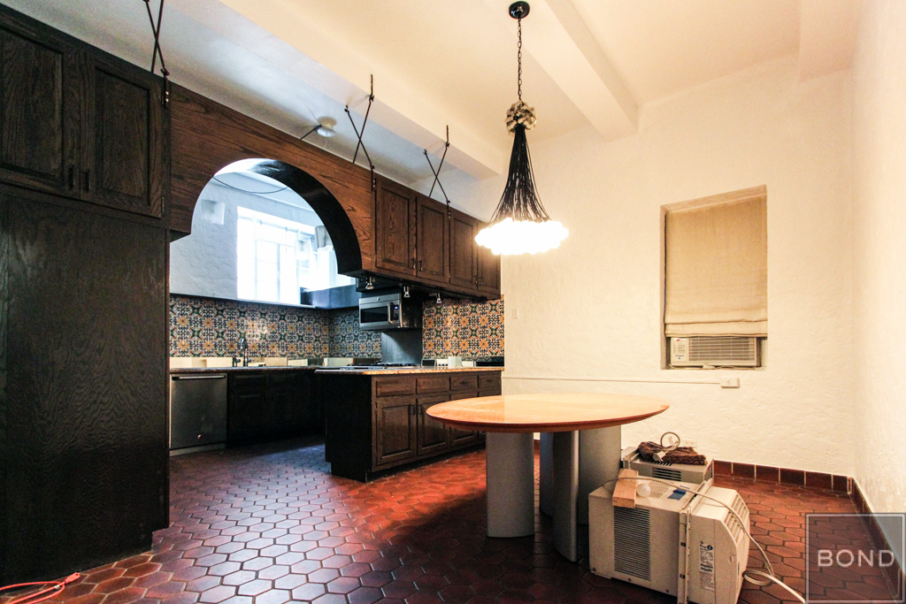 3 Bedroom Greenwich Village/West Village Apartment for rent