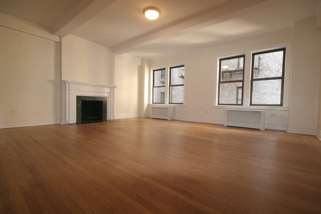 2 Bedroom Upper East Side Apartment for rent