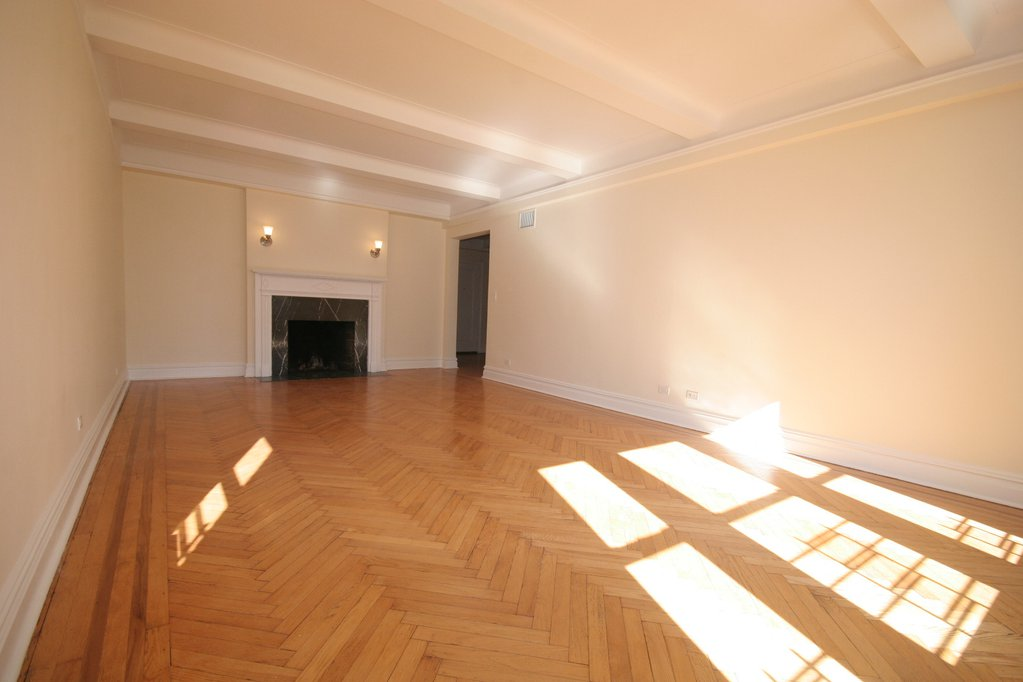 3 Bedroom Upper East Side Apartment for rent