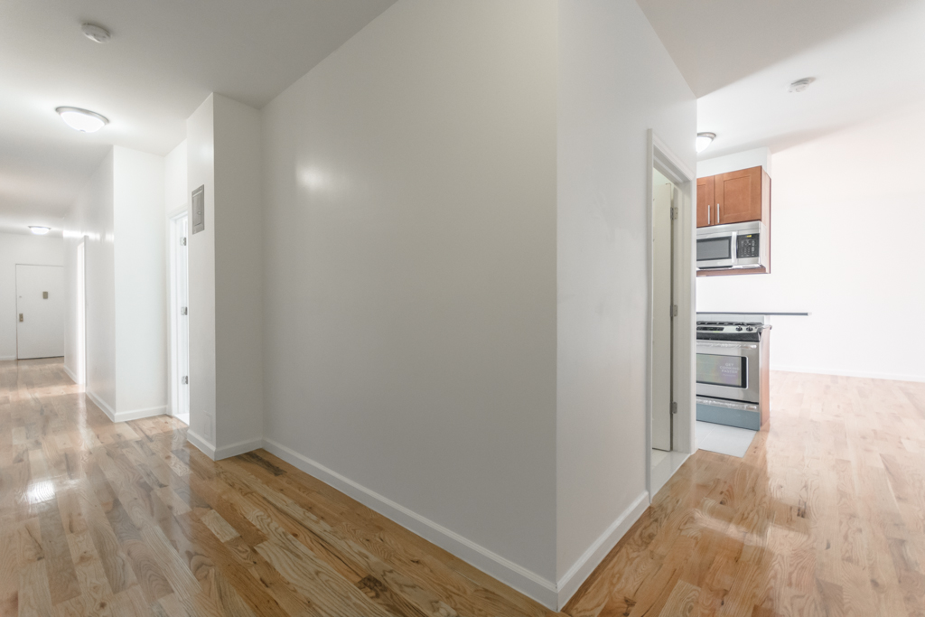 4 Bedroom Washington Heights Apartment for rent