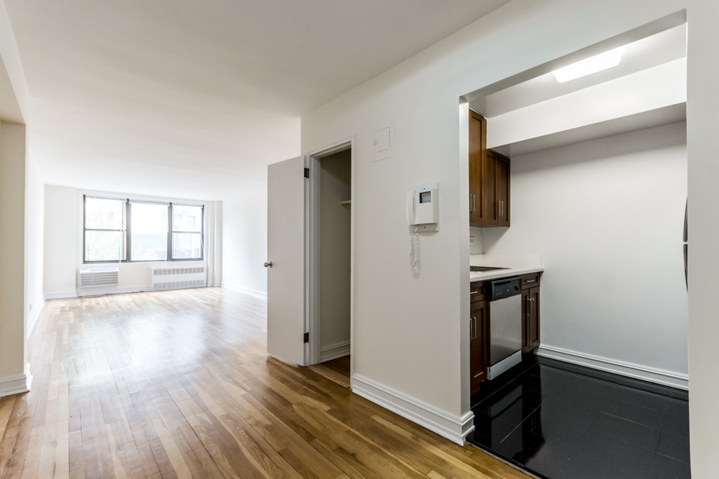 2 Bedroom Greenwich Village/West Village Apartment for rent