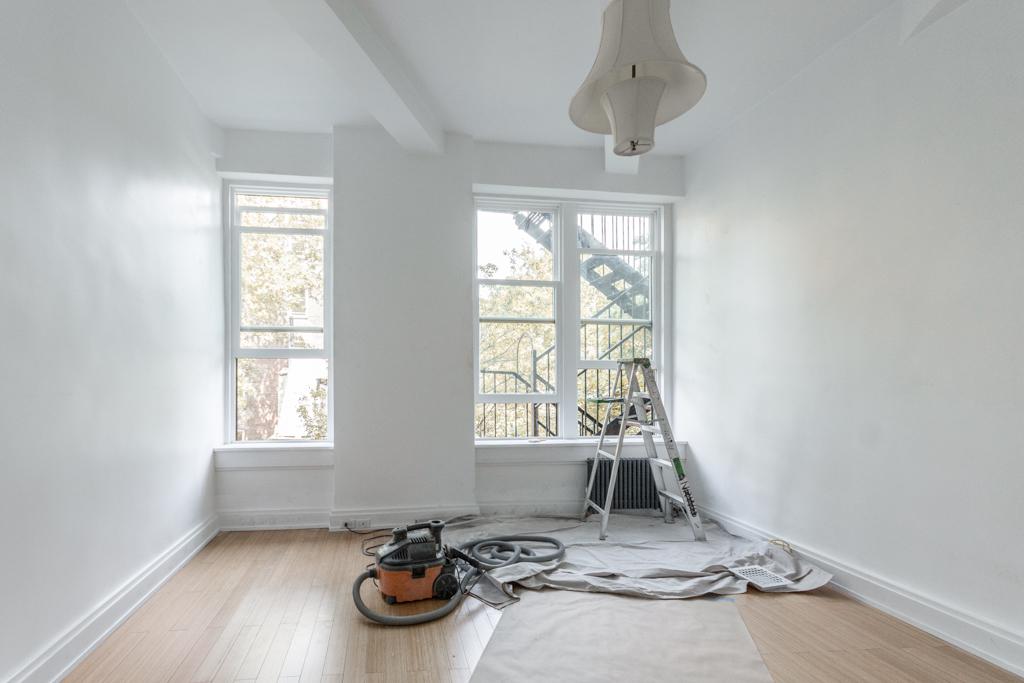 3 Bedroom Greenwich Village/West Village Apartment for rent