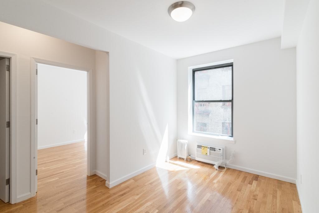 3 Bedroom Upper East Side Apartment for rent