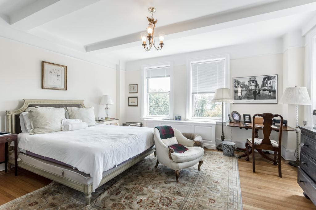 2 Bedroom Upper West Side Apartment for rent