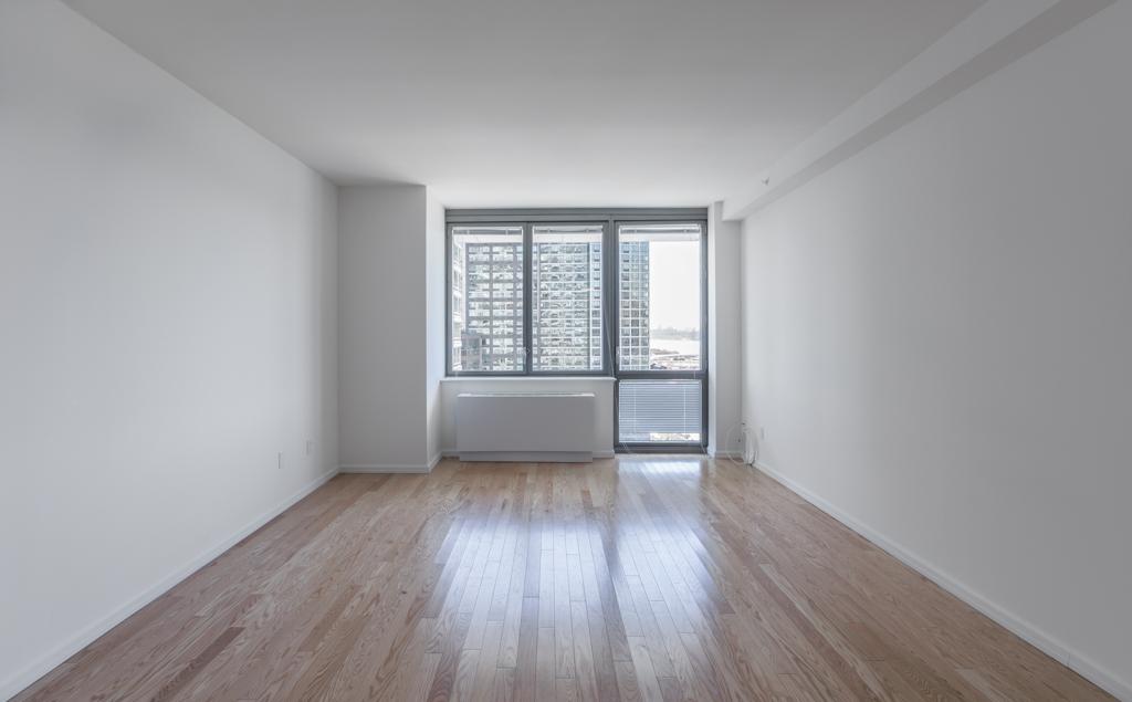Studio Long Island City Apartment for rent