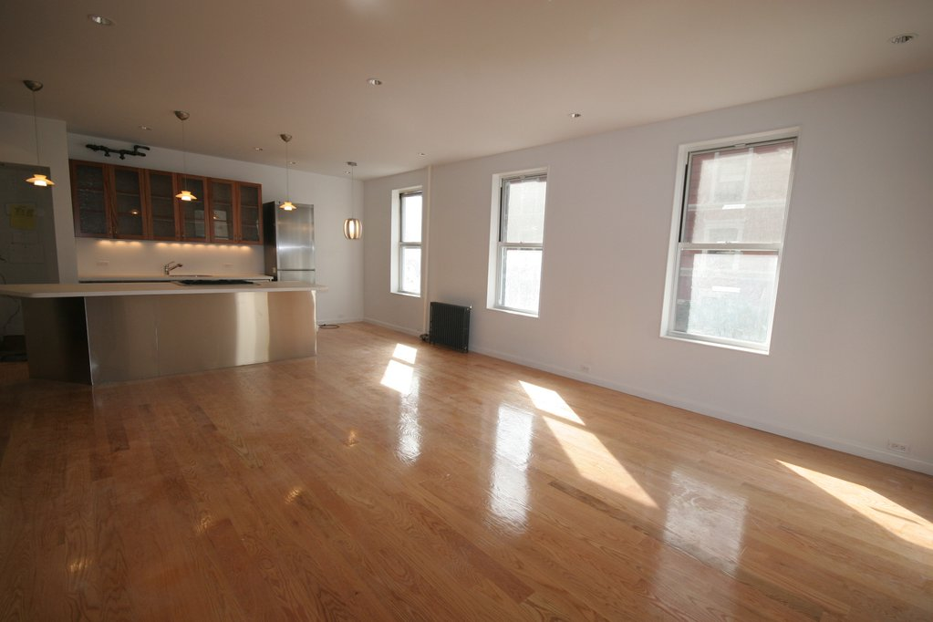 3 Bedroom Chelsea/ Upper Chelsea Apartment for rent