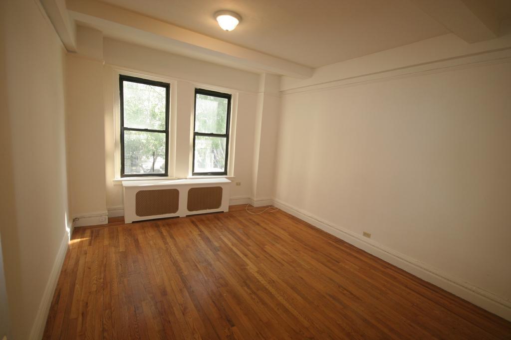 4 Bedroom Upper West Side Apartment for rent
