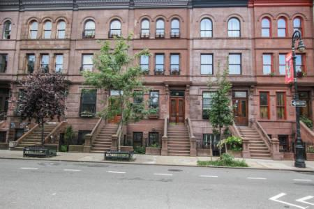 East Harlem Rentals - 122nd & 5th ave