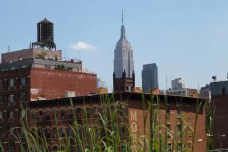 Midtown East Rentals - High Line - Chelsea.16.jpg