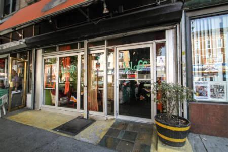 Bedford Stuyvesant Rentals