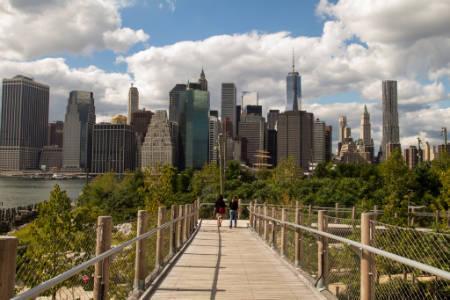 Apts Rentals in Brooklyn Heights