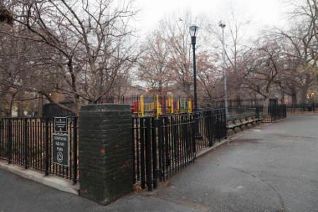 east village - tompkins sq park .16